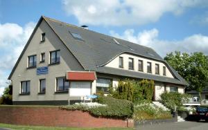 Hannover Nr.4