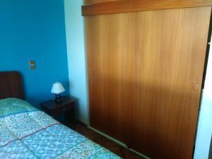 Edificio M Alejandra, Appartamenti  Osorno - big - 19