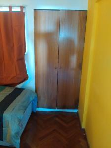Edificio M Alejandra, Appartamenti  Osorno - big - 17