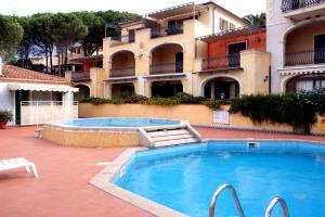 obrázek - Residence Riva Azzurra