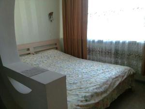 Apartment Podolyskiy Rayon