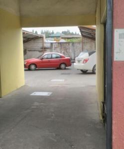 Edificio M Alejandra, Appartamenti  Osorno - big - 15
