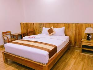 Khuong Loan Guesthouse, Hotely  Phu Quoc - big - 3