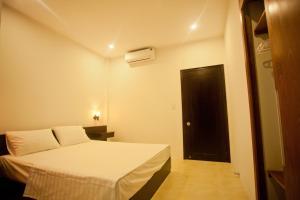 The Eastside Apartment - Da Nang