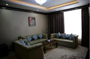 The Theme Hotel Danting Chengdu, Hotels  Chengdu - big - 5