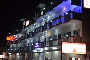 Hotel Lovekush