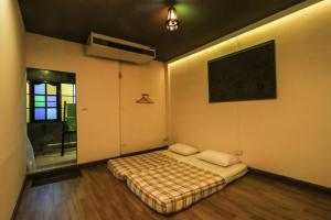 Porwa House, Pensionen  Chiang Mai - big - 12