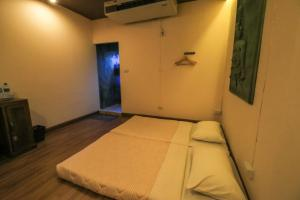 Porwa House, Pensionen  Chiang Mai - big - 13