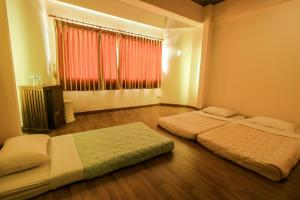 Porwa House, Pensionen  Chiang Mai - big - 19
