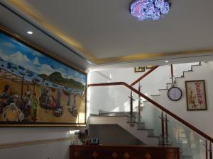 Hoang Mai Guesthouse