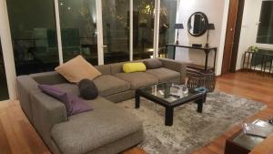 La Maison 100, Дома для отпуска  Куала-Лумпур - big - 11
