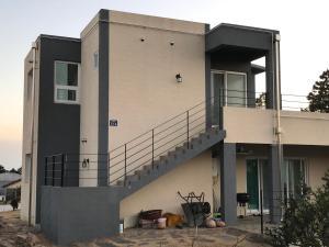 K House, Holiday homes  Seogwipo - big - 5