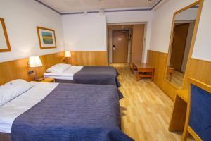 obrázek - Economy Hotel Savonia