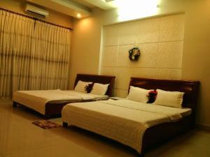 Mi Lan 3 Motel