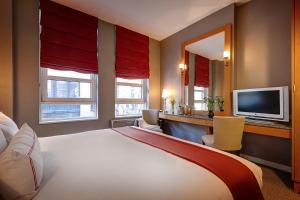 Hotel Giraffe (11 of 44)
