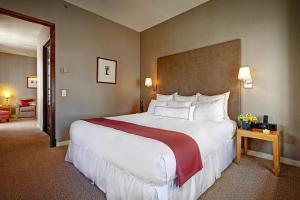 Hotel Giraffe (20 of 44)
