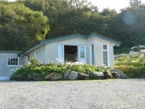 obrázek - Robert's Cottage