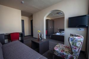 Drina Hotel, Биелина