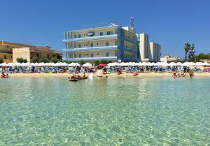 obrázek - Hotel Blu
