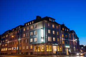 obrázek - Hotel Westermann
