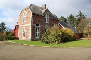 obrázek - Glenduff Manor