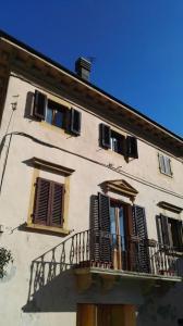 obrázek - Casa Gina