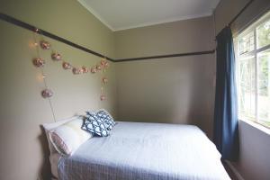 Skarbek Guesthouse, Penzióny  Machadodorp - big - 2