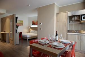 Privilege Apartments