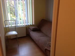 Apartament Astoria