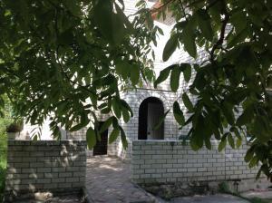 Solnechny Mir v Dyurso Guest House, Affittacamere  Dyurso - big - 11