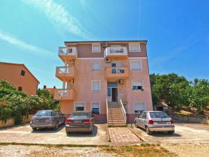 Apartment Vesna 1110