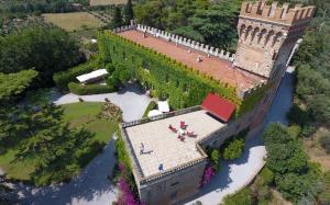 Castello di Magona 20