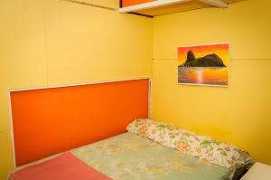 obrázek - Tucuns Camping in Búzios