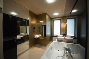 Отель Мона - фото 12