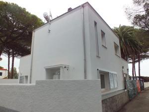 Villa Giulia, Dovolenkové domy  Campo nell'Elba - big - 1