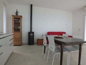 Villa Giulia, Dovolenkové domy  Campo nell'Elba - big - 6