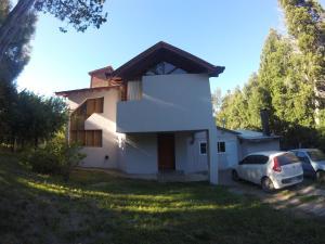 Casa Patagonica