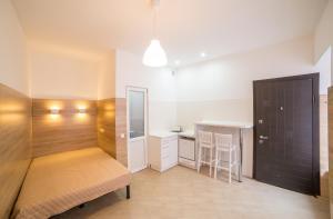 Apartment on Filatova 10-б