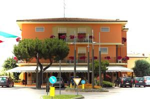 Prenota Hotel Azzurra