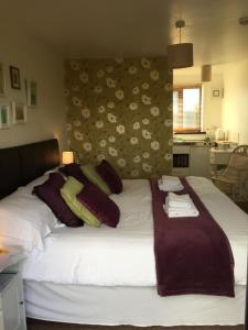 Willowbrook Accommodation