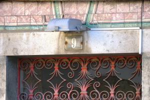 Apartamento Porta da Figueira, Апартаменты  Лиссабон - big - 37
