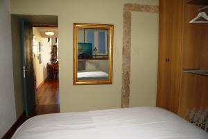 Apartamento Porta da Figueira, Апартаменты  Лиссабон - big - 43
