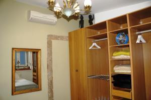 Apartamento Porta da Figueira, Апартаменты  Лиссабон - big - 50
