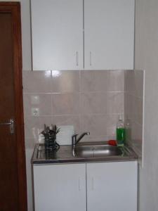 Anno Apartman, Apartmány  Gyula - big - 20