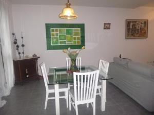 Appartamento Paderno Dugnano, Appartamenti  Paderno Dugnano - big - 26