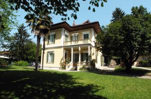 Villa D'Azeglio