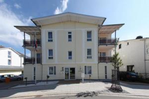 Villa Elisenhof