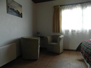 La Mirage Parador, Hotels  Algarrobo - big - 36
