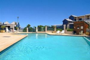 Margarets Beach Resort - Margaret River Wine Region, Western Australia, Australia