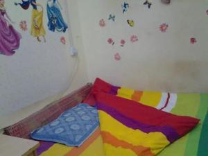 obrázek - Ms Han Happy Home